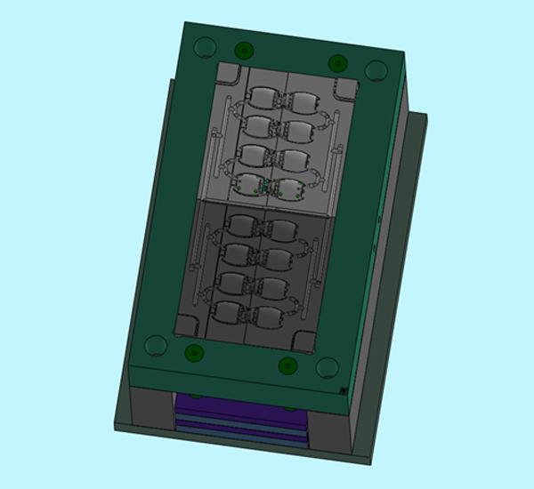 proimages/service/Mold-development04.jpg